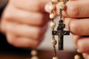 Молитвы дома фото