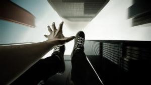 Самоубийство фото