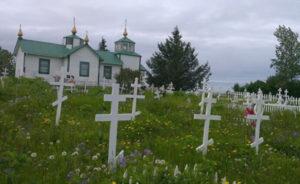 Полученные выплаты можно потратить на похороны фото
