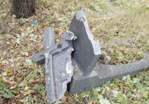 Дешевый памятник на могилу фото