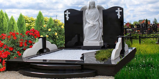 """Картинки по запросу """"памятники на могилу"""""""