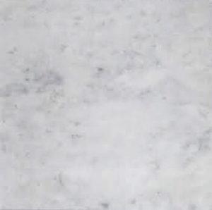 Белый коелгинский мрамор фото