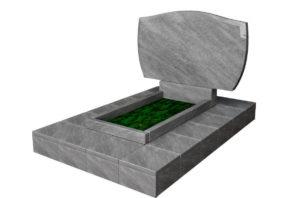 Мраморный памятник фото