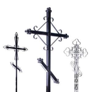 Шестиконечные кресты фото